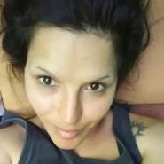antunezsilvia190's profile photo