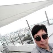 Julioramiromedrano's profile photo