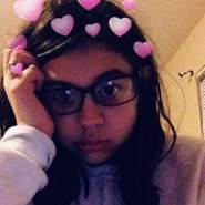 brin612's profile photo