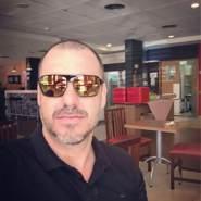 jacksonwilliam989730's profile photo