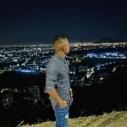 cesarg498920's profile photo
