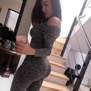 sarahbennie661's profile photo