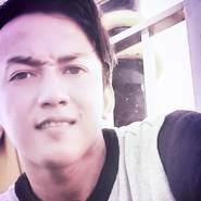 putraa845378's profile photo