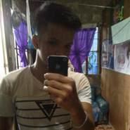 ydnao09's profile photo