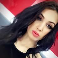 carolinasandra479268's profile photo