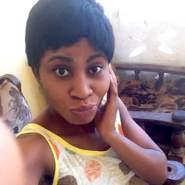 gloriaa223's profile photo