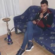 mosm156's profile photo