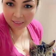 mary212736's profile photo