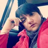 irinab210054's profile photo