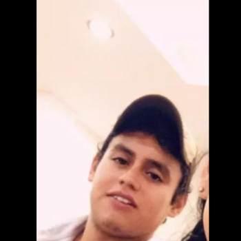 ricardoa501502_Tamaulipas_Single_Male