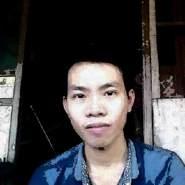 phad903's profile photo