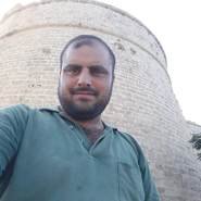 hakanb221422's profile photo
