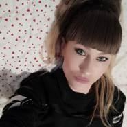 katyushav254313's profile photo