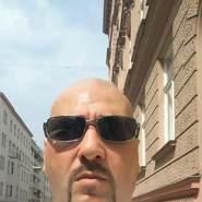 nobody76's profile photo