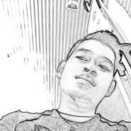 kamaruli415384's profile photo