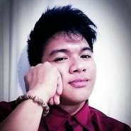 princea616030's profile photo