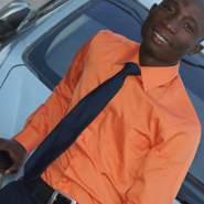 mbelwam's profile photo