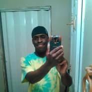 ty65599's profile photo
