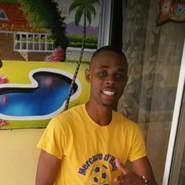 rodney240294's profile photo