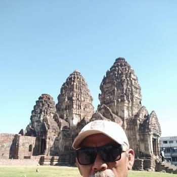 sukhsantcanthrdwng3_Khon Kaen_Single_Male