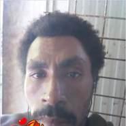 simaizorika's profile photo