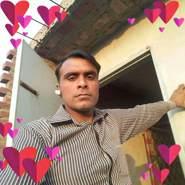 shahida16's profile photo