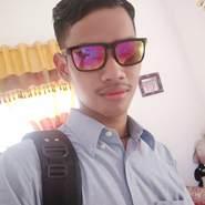 adez715's profile photo