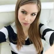 andersonr45805's profile photo