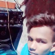 santhk's profile photo