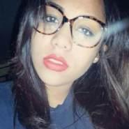 lisa75654's profile photo