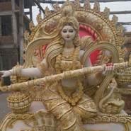 sachindras's profile photo