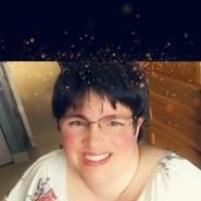 missbabygirl32's profile photo