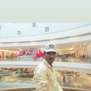 mrj7685's profile photo