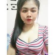 user_fr2315's profile photo