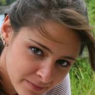 muriellem503630's profile photo