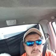 negritoc287825's profile photo