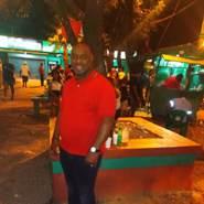 josea04215's profile photo