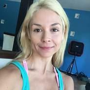 allicia8's profile photo