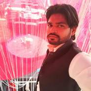 ahmadb595524's profile photo