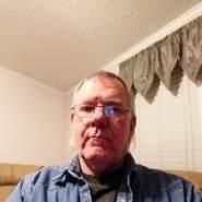 calvinben390456's profile photo