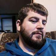 josh695184's profile photo
