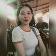 tamont484819's profile photo