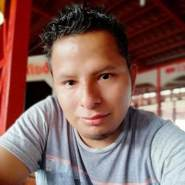 juliou633078's profile photo