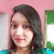 Farheen23's profile photo