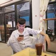 khangn203621's profile photo