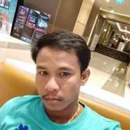 userybm79215's profile photo