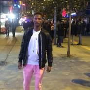 madou182052's profile photo