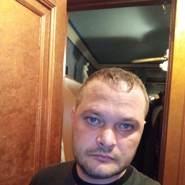 andrusyaka's profile photo
