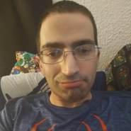 scottb56667's profile photo