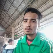 user_xdpo04198's profile photo